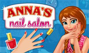 annas-nail-salon