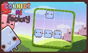 connect-me-factory