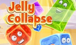 jelly-collapse