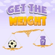 get-the-weight