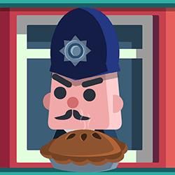 pie-attack