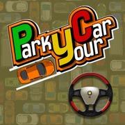 park-your-car