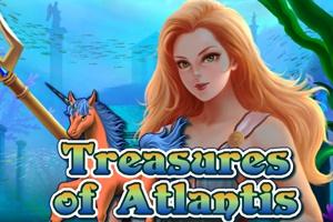 treasures-of-atlantis