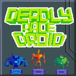 deadly-race-droid